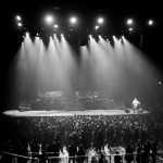 Kylie_concert_024-1