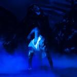 Kylie_concert_073-1