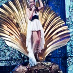 Kylie_concert_096-Edit-1