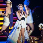 Kylie_concert_169-1