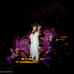 Kylie_concert_274-1
