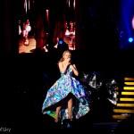 Kylie_concert_285-1