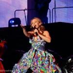 Kylie_concert_309-1
