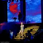 Kylie_concert_319-1