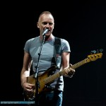 Sting_Concert_020-1