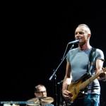 Sting_Concert_023-1