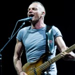 Sting_Concert_043-1