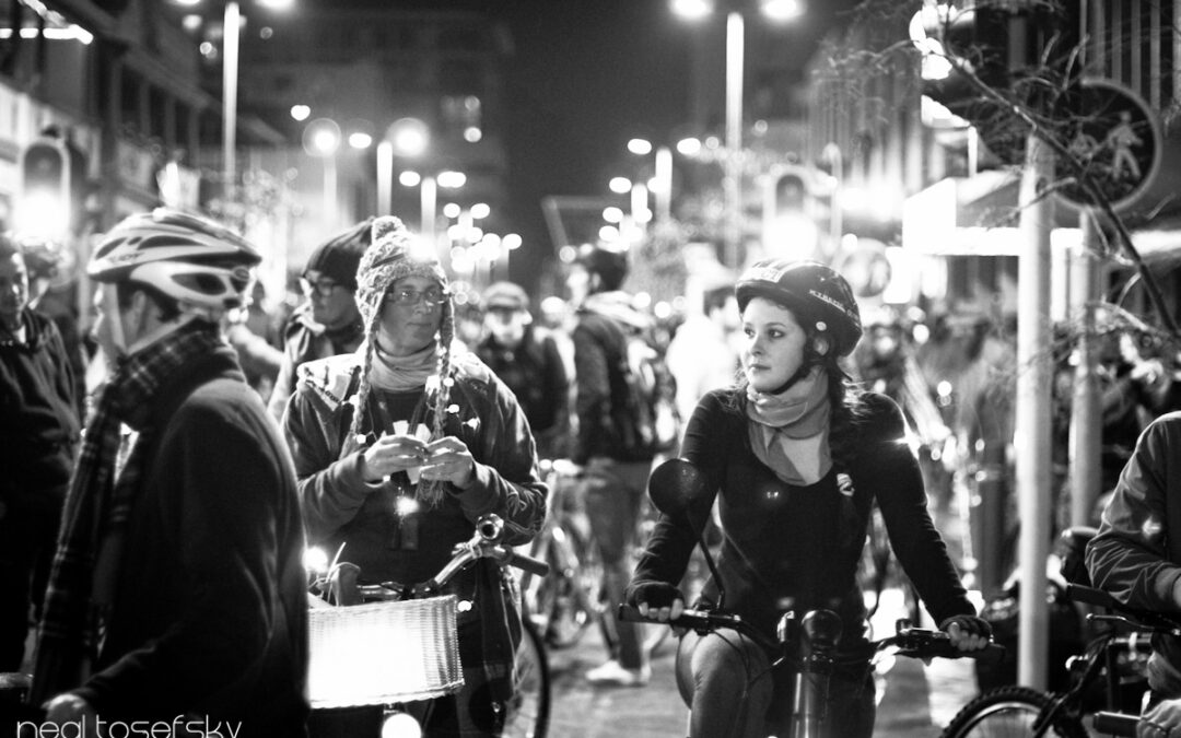 #MoonlightMass – 3 July