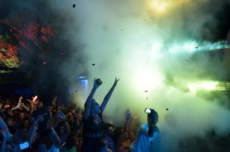 2013_NYE_Space_Ibiza-12044