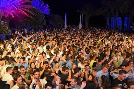 2013_NYE_Space_Ibiza-13103