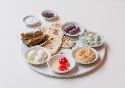 Bedouin-meals-265