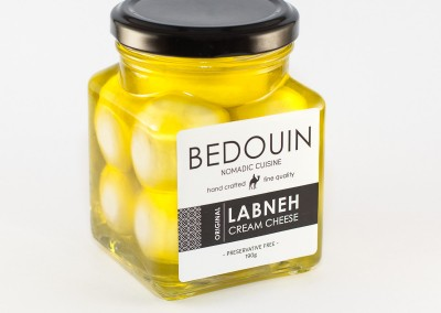 Beduin-Products-Labneh-Original-051