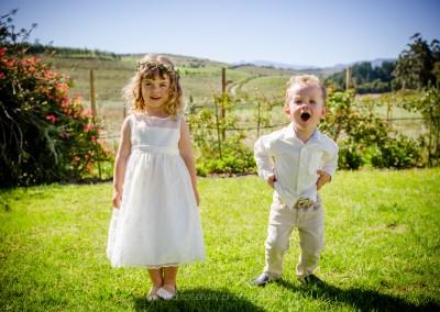 Jacky-and-Darryl-wedding-10111