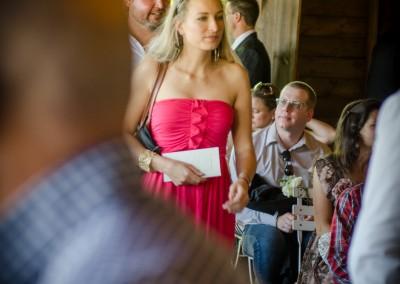 Jacky-and-Darryl-wedding-10292