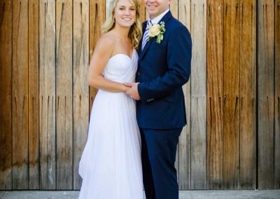 Jacky-and-Darryl-wedding-11355