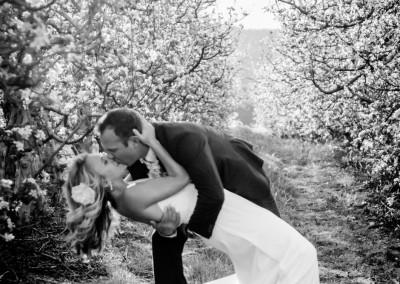 Jacky-and-Darryl-wedding-11699