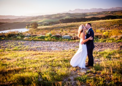 Jacky-and-Darryl-wedding-11881