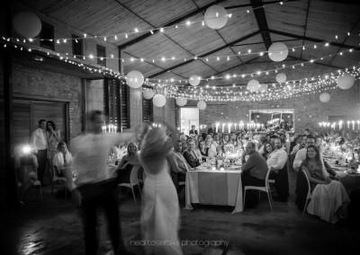 Jacky-and-Darryl-wedding-12796