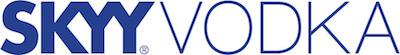 Skyy client logo
