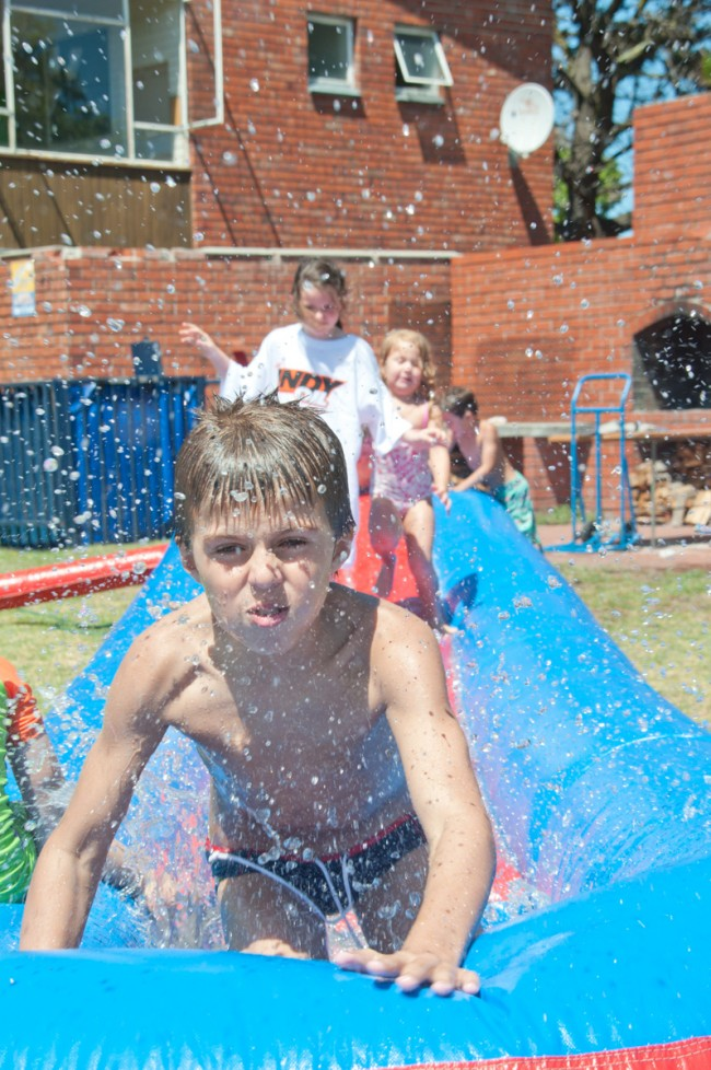 children-family-photography-10001