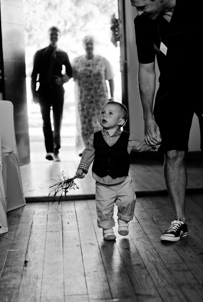 children-family-photography-10003