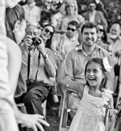 children-family-photography-10007