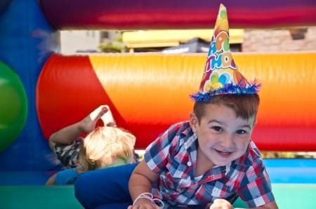 children-family-photography-10013