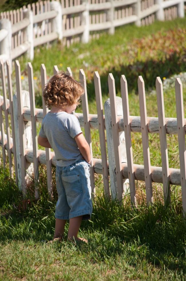 children-family-photography-10014