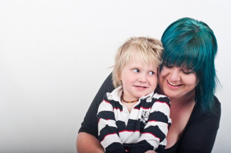 children-family-photography-10030