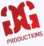 G&G pro client logo