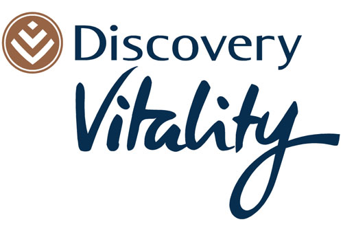 Discovery Vitality client logo