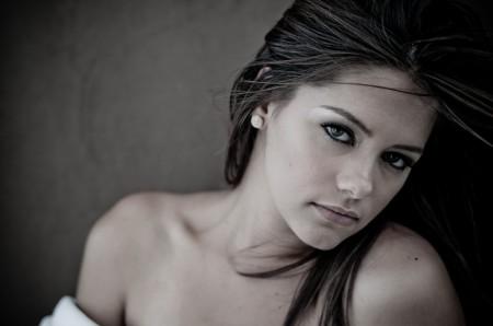 model-portfolio-photography-10009