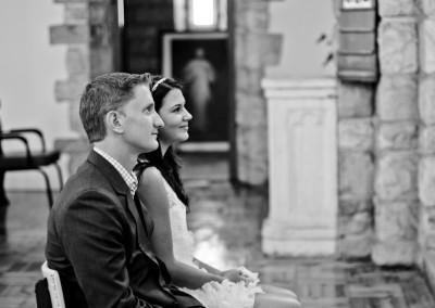 weddings-10004