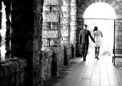 weddings-10006