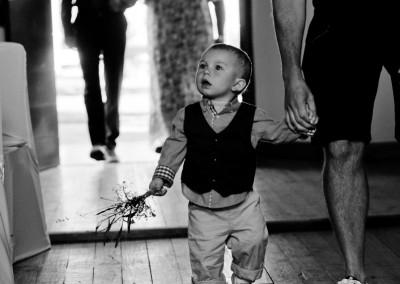 weddings-10009