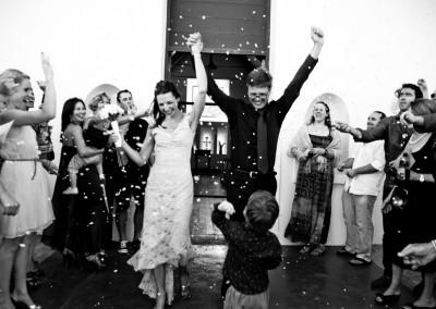 weddings-10012