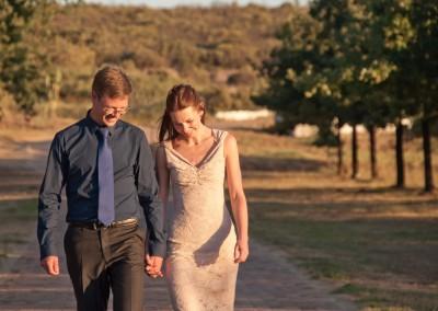weddings-10014