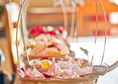 weddings-10016