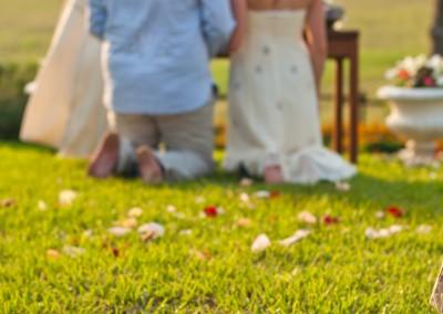 weddings-10018