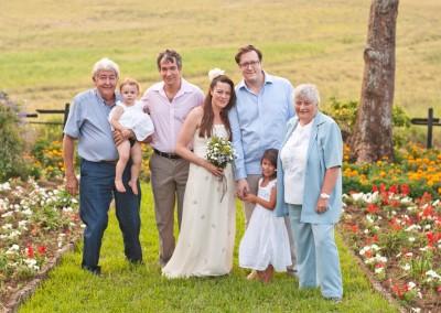 weddings-10021