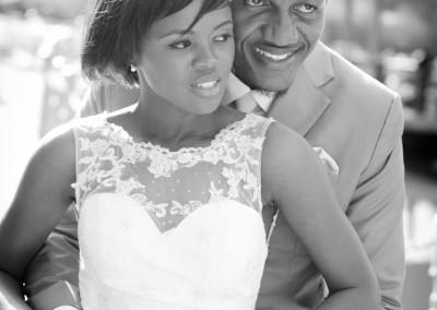 weddings-10026