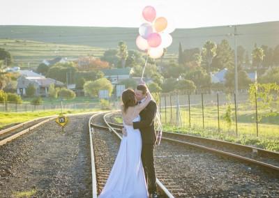 weddings-10029