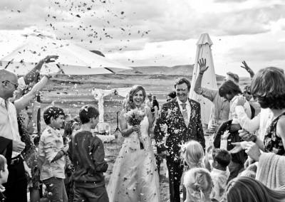 weddings-10032