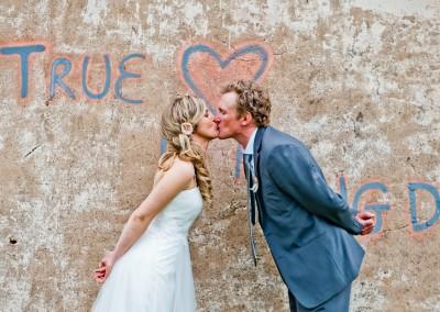 weddings-10033