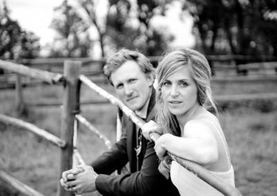 weddings-10036