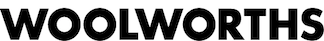 woolworths client logo