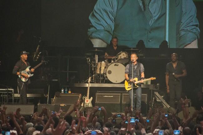 EA-Springsteen-10066