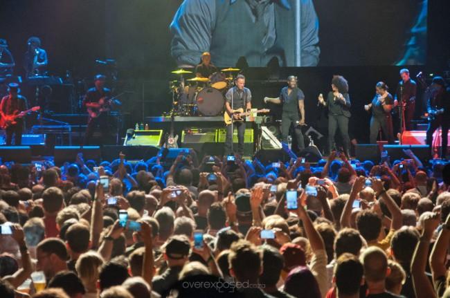EA-Springsteen-10086