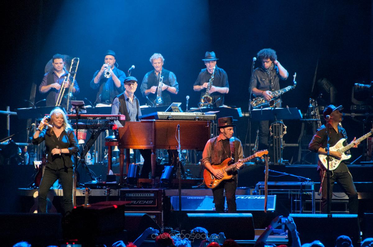 EA-Springsteen-10106