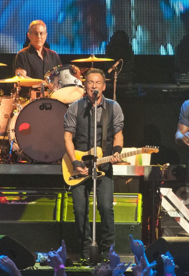 EA-Springsteen-10117